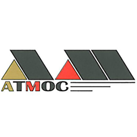 ATMOC LOGO-no-space