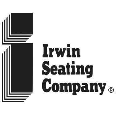 Irwin-logo2