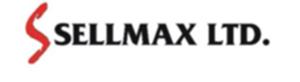 Sellmax-logo