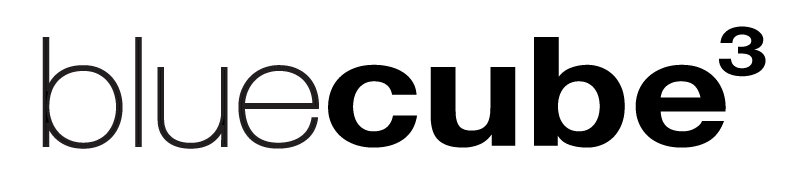 bluecube-logo-800