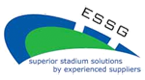 Event and stadium<br> Suppliers Group